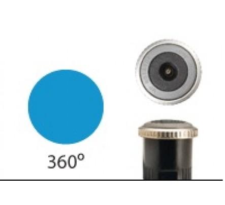 Antgalis MP 3000 360°