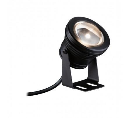 Plug & Shine povandeninis prožektorius 5W