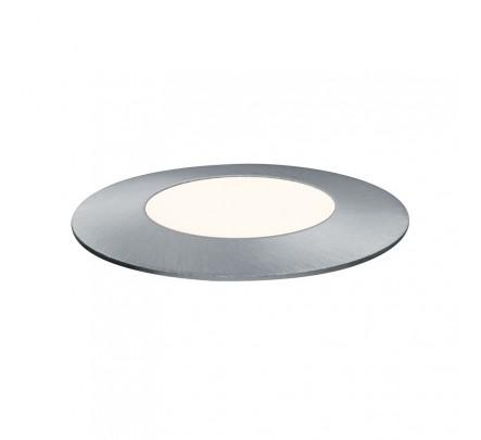 Plug & Shine įleidžiamas šviestuvas Mini 2.5W