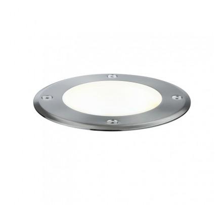 Plug & Shine įleidžiamas šviestuvas 6W, 38°