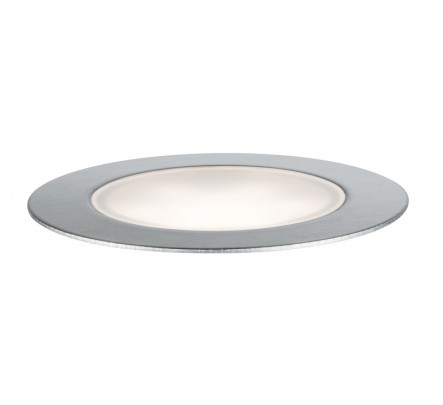 Plug & Shine įleidžiamas šviestuvas Eco 1W