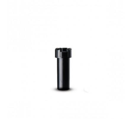 SL 200 (5cm)