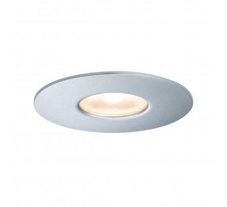 Įleidžiamas šviestuvas 5.8 W, 34°