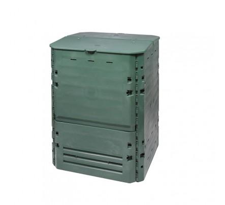 komposto dėžė