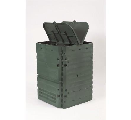 Komposto dėžė Thermo King 900 L