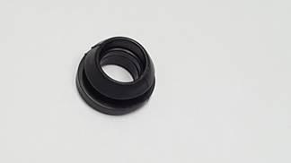 ID Sujungimas vamzdis LDPE 16mm su tarpine